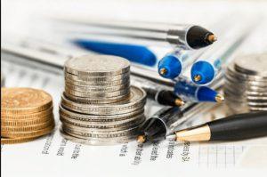 Chứng minh tài chính khi du học Nhật Bản