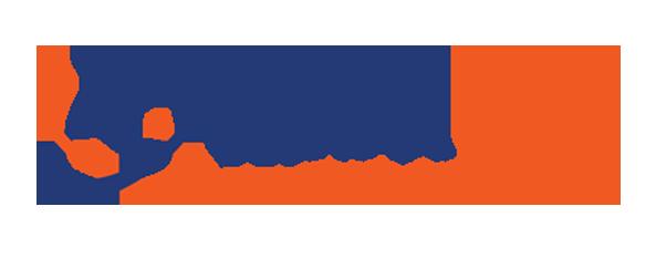 Hanoilink - Du học Nhật Bản