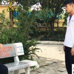 Thực hành hội thoại tuần 32 của học viên Hanoilink
