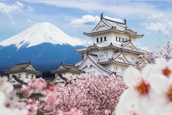 du học Nhật cần điều kiện gì