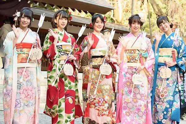 văn hóa Nhật Bản- du học Nhật