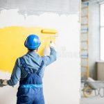 Đơn hàng xây dựng Hokkaido theo visa đặc định