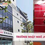 Giới thiệu trường Nhật ngữ JCLI - du học Hanoilink