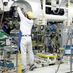 Đơn hàng bảo dưỡng ô tô tại NAGASAKI