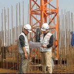 Đơn hàng kỹ sư xây dựng cầu đường tại Kagoshima