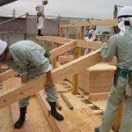 Đơn hàng đặc định xây dựng- coppha